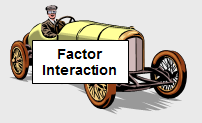 Facture Interaction