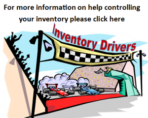 Inventory Driver tile 1 - Copy