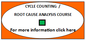 cycle count tile - Copy