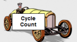 Inventory Driver Cycle Count